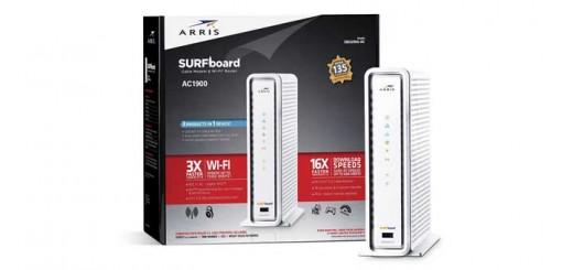 surfboard sbg6900
