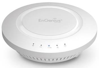 Engenius AC1750H