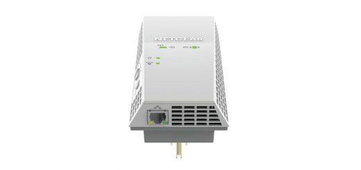 netgear-ex7300